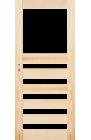 Drzwi Drewniane Standard Cordoba CR-6