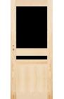 Drzwi Drewniane Standard Cordoba CR-8