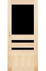Drzwi Drewniane Standard Cordoba CR-9