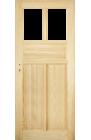 Drzwi Drewniane Standard Panama PM-2