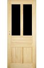 Drzwi Drewniane Standard Panama PM-3
