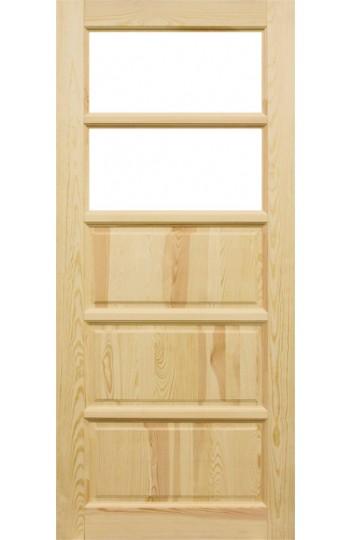 Drzwi Drewniane Standard Tessna TS-3