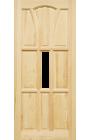 Drzwi Sosnowe Wenessy WS-3