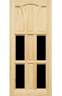 Drzwi Sosnowe Wenessy WS-8