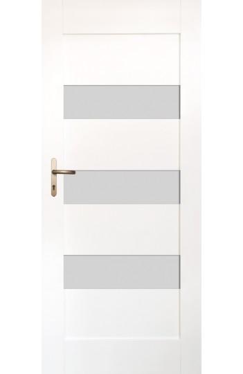 Drzwi Drewniane Premium Oviedo OV-14
