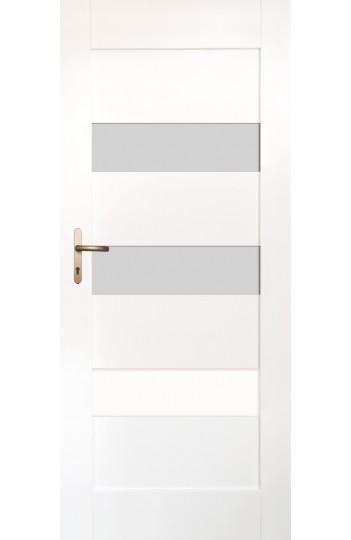 Drzwi Drewniane Premium Oviedo OV-15