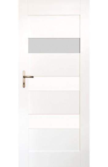 Drzwi Drewniane Premium Oviedo OV-16