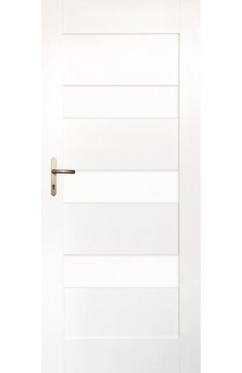 Drzwi Drewniane Premium Oviedo OV-17