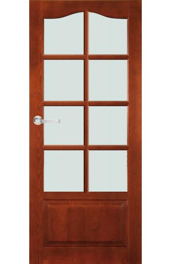 Drzwi Drewniane Premium Tampa TP-4