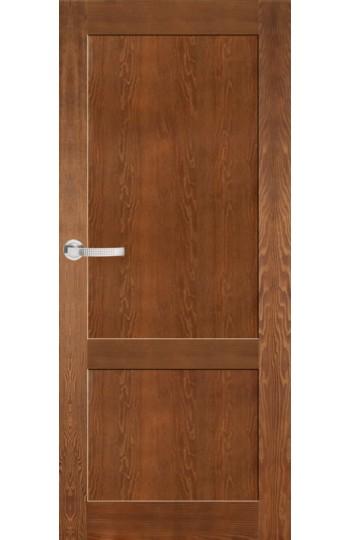 Drzwi Drewniane Premium Akron AK-1