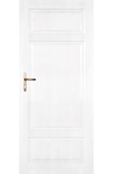 Drzwi Drewniane Premium Como CM-6
