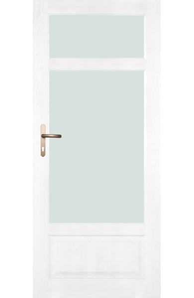Drzwi Drewniane Premium Como CM-9