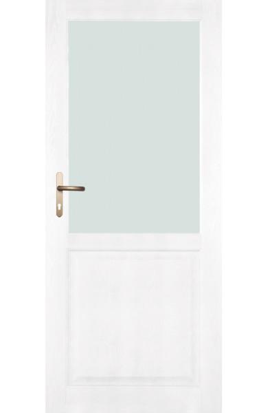 Drzwi Drewniane Premium Como CM-11