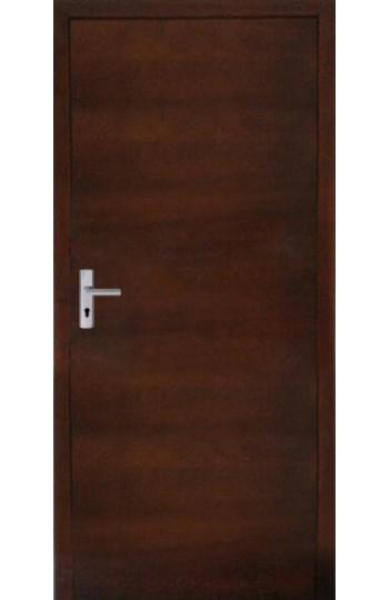 Drzwi Płaskie  PLS-6