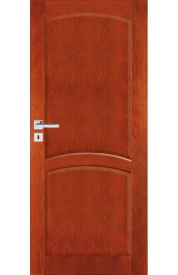 Drzwi Drewniane Premium Verona VN-1