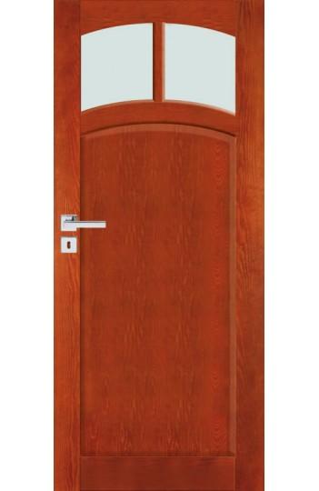 Drzwi Drewniane Premium Verona VN-2