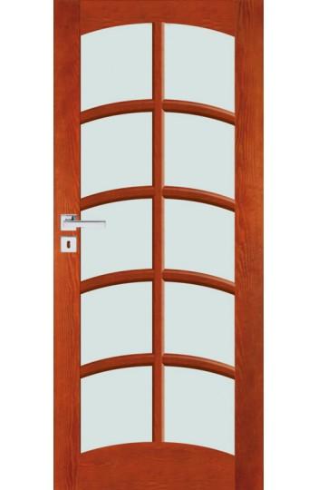Drzwi Drewniane Premium Verona VN-5