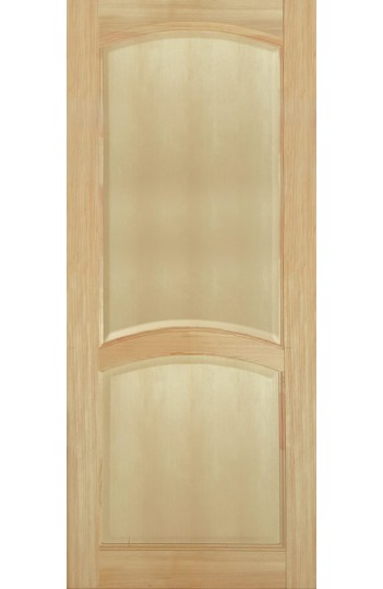 Drzwi Drewniane Standard Verona VN-1