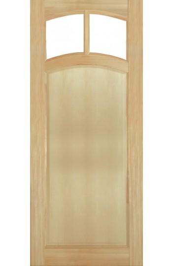 Drzwi Drewniane Standard Verona VN-2