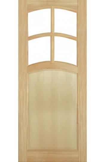 Drzwi Drewniane Standard Verona VN-3