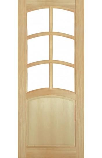 Drzwi Drewniane Standard Verona VN-4
