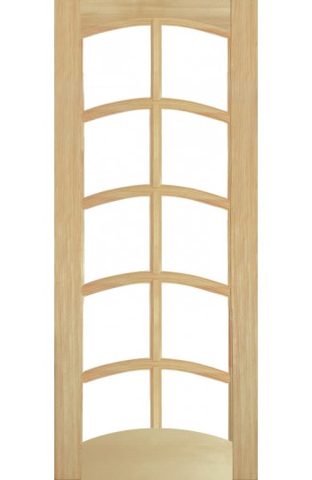 Drzwi Drewniane Standard Verona VN-5