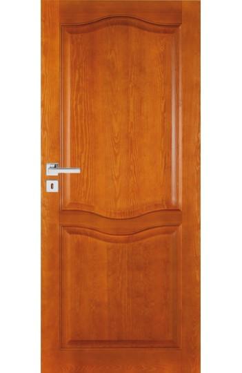 Drzwi Drewniane Premium Dakota DT-5