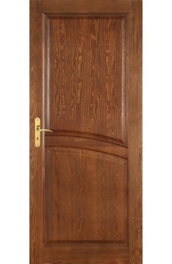 Drzwi Drewniane Premium Salem Plus SLP-1